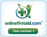 Online First Aid