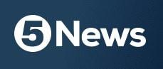 5News