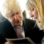 Boris quote (online)