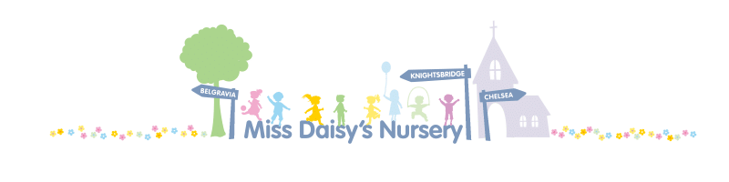 Miss Daisys Nursery