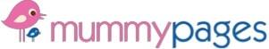 Mummypages