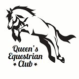 Queen's Equestrian Club