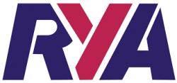 RYA Sailing