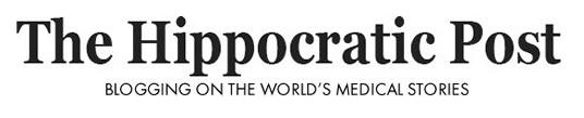 Hippocratic Post