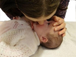baby breaths