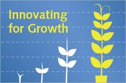 Innovatingforgrowth
