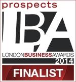 PLBA-awards-finalist-sml