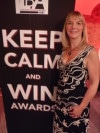 First Aid for Life Commended as Best Small Business in London 2014
