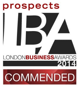 Prospects-LB-Awards-Commended-RGB