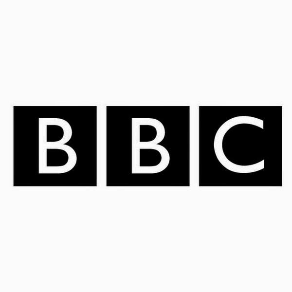BBC NEWS interviews Emma Hammett First Aid for Life