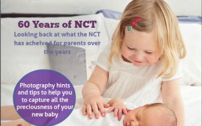 NCT Magazine – Meningitis & Sepsis
