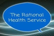 RADIO – The Rational Health Service: Expert