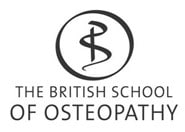 british-school-of-osteopathy
