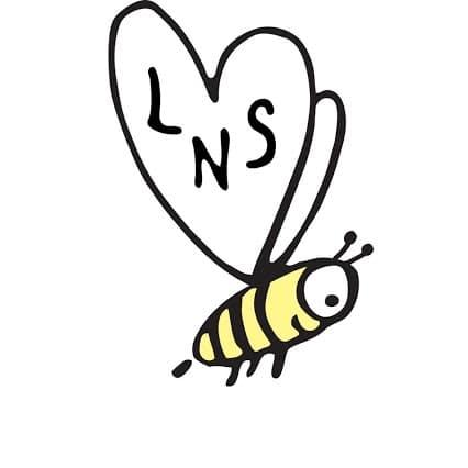 ldn-nursery-schools