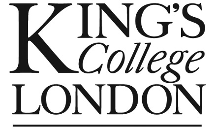 kings_college_logo