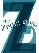 zetter-group