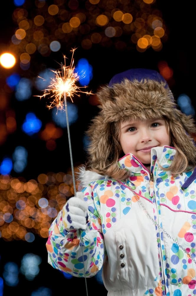 9 top safety tips for halloween and bonfire night