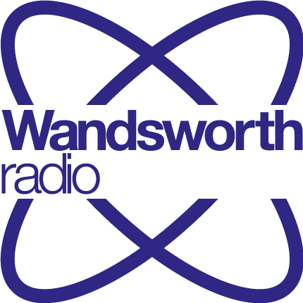 Wandsworth Radio First Aid for Life