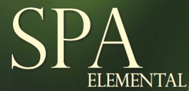 SPA Elemental