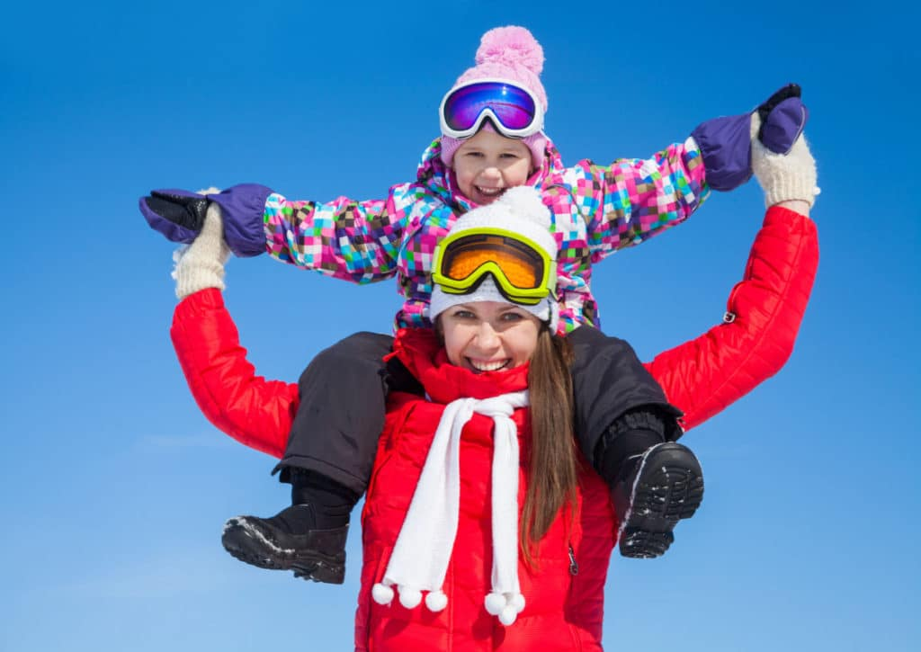 10 top tips and first aid advice for the best skiing holiday