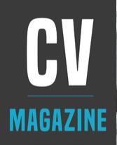 CV Magazine