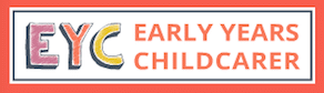 Early Years Childcarer