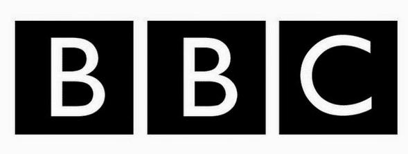BBC report on British Heart Foundation 'no kissing'