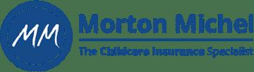 Morton Michel