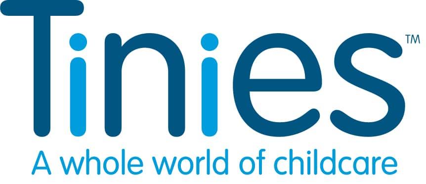 Tinies-Logo