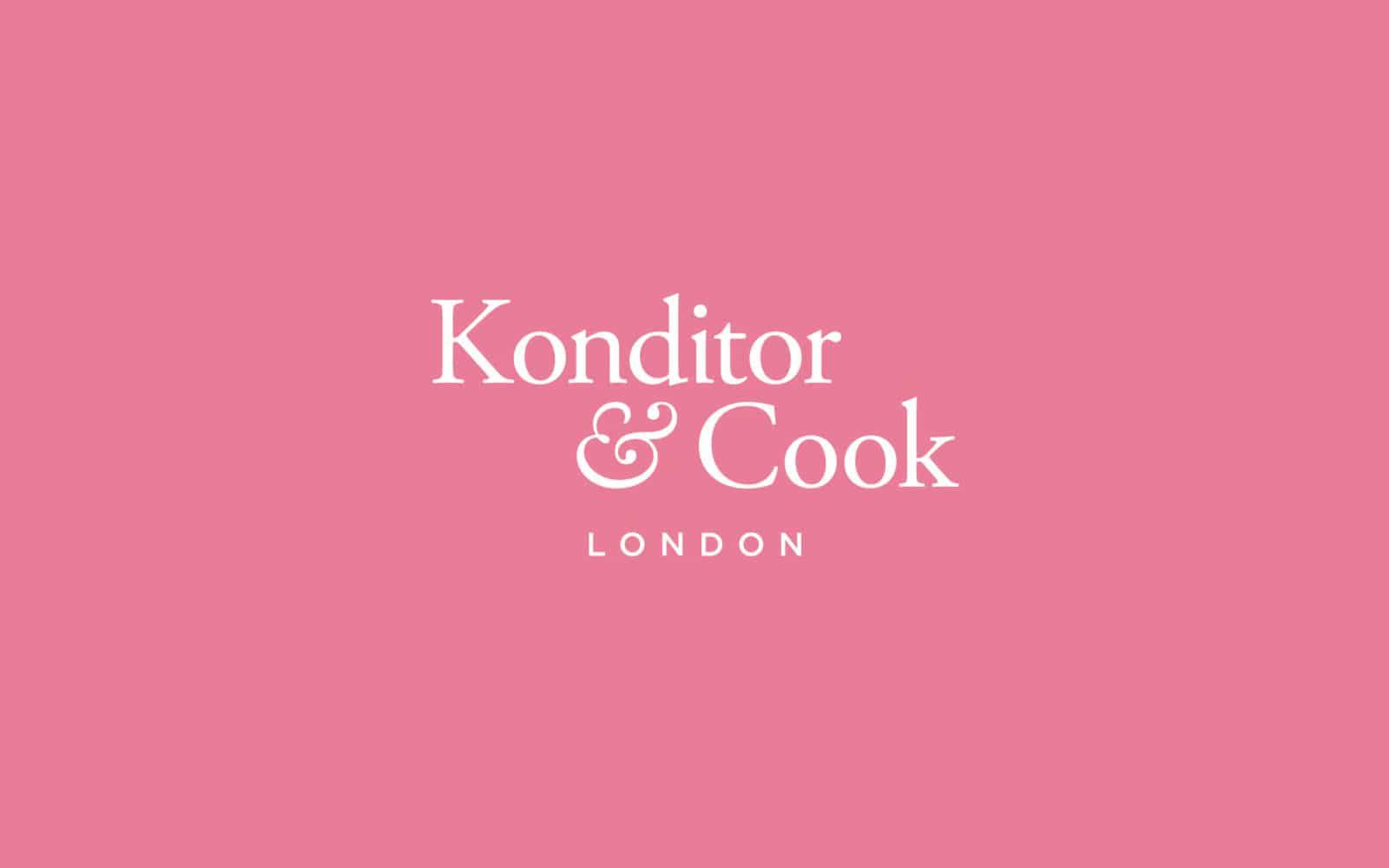 ka_web_sbr_konditor_cook