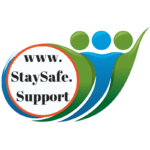 www.staysafe.support