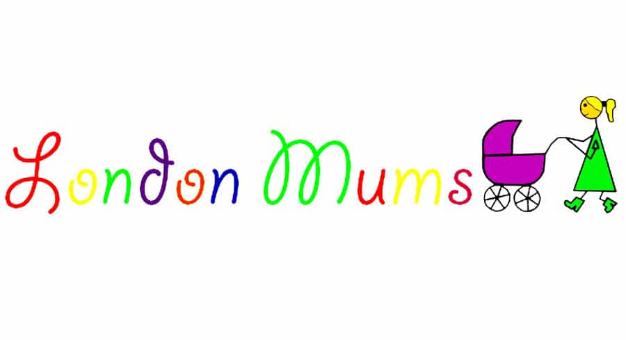 London Mums Magazine – Firework Safety and Keeping Children Safe