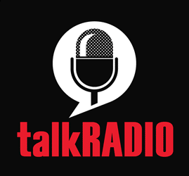 TalkRadio: Penny Smith – Improving Firework Safety