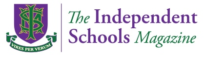 The Independent Schools Magazine – First Aid Regulations