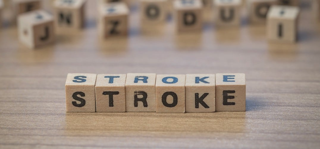 SheerLuxe – What To Do In The Case Of Having A Stroke