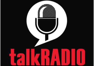 TalkRadio – 1 in 3 people can't use first aid