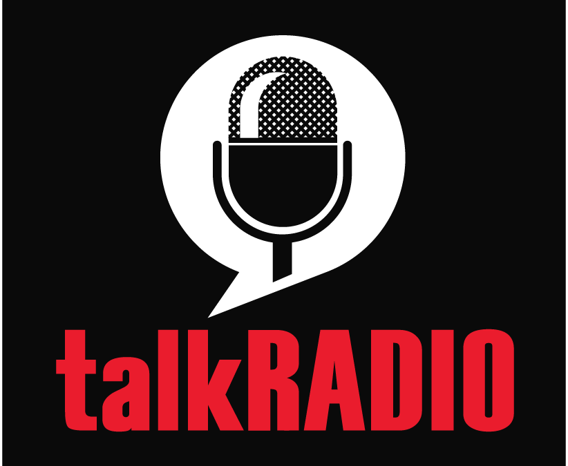 TalkRadio: Mike Graham – 1 in 3 People Can't Use First Aid