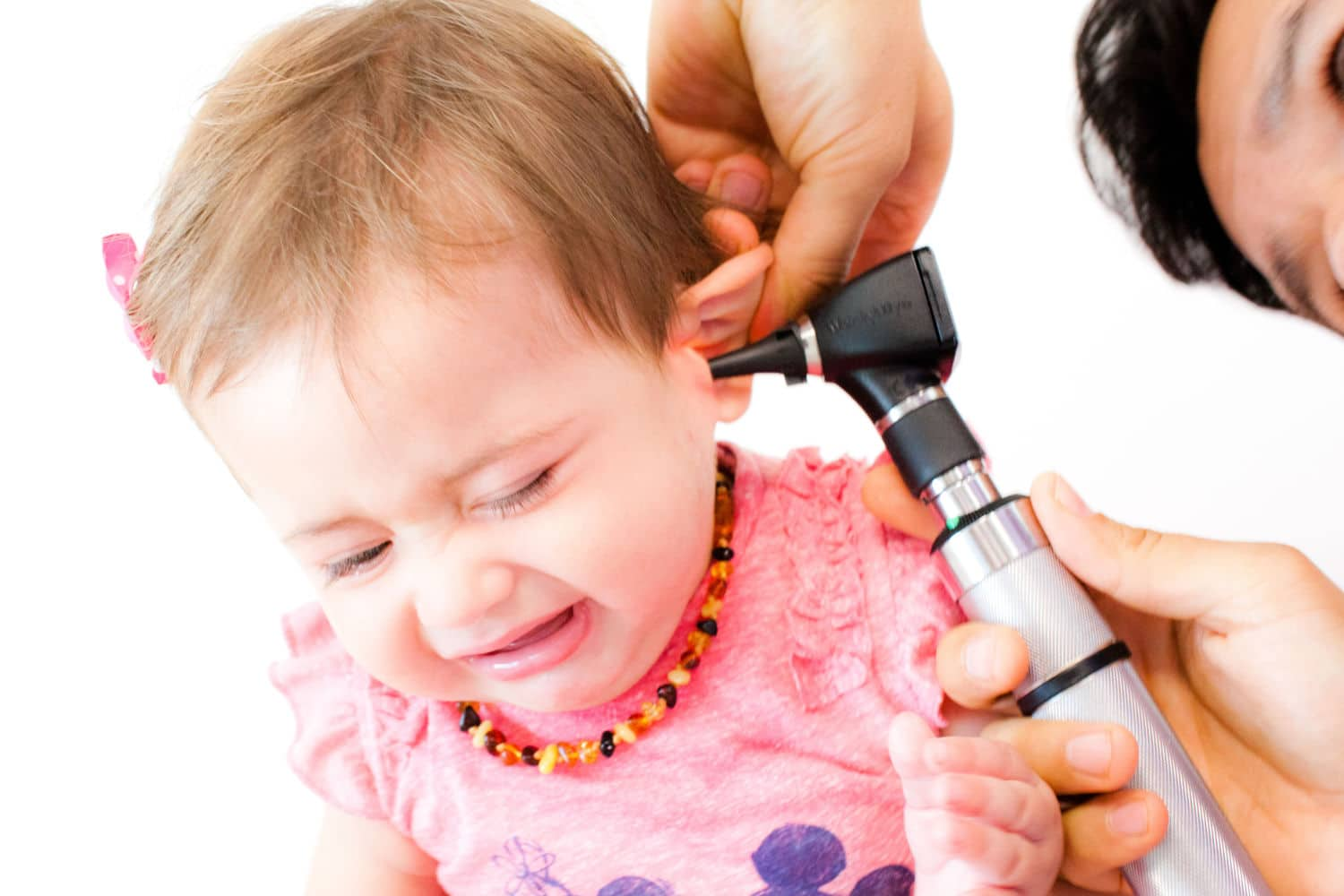 10 Common Ear Problems And What You Can Do About Them