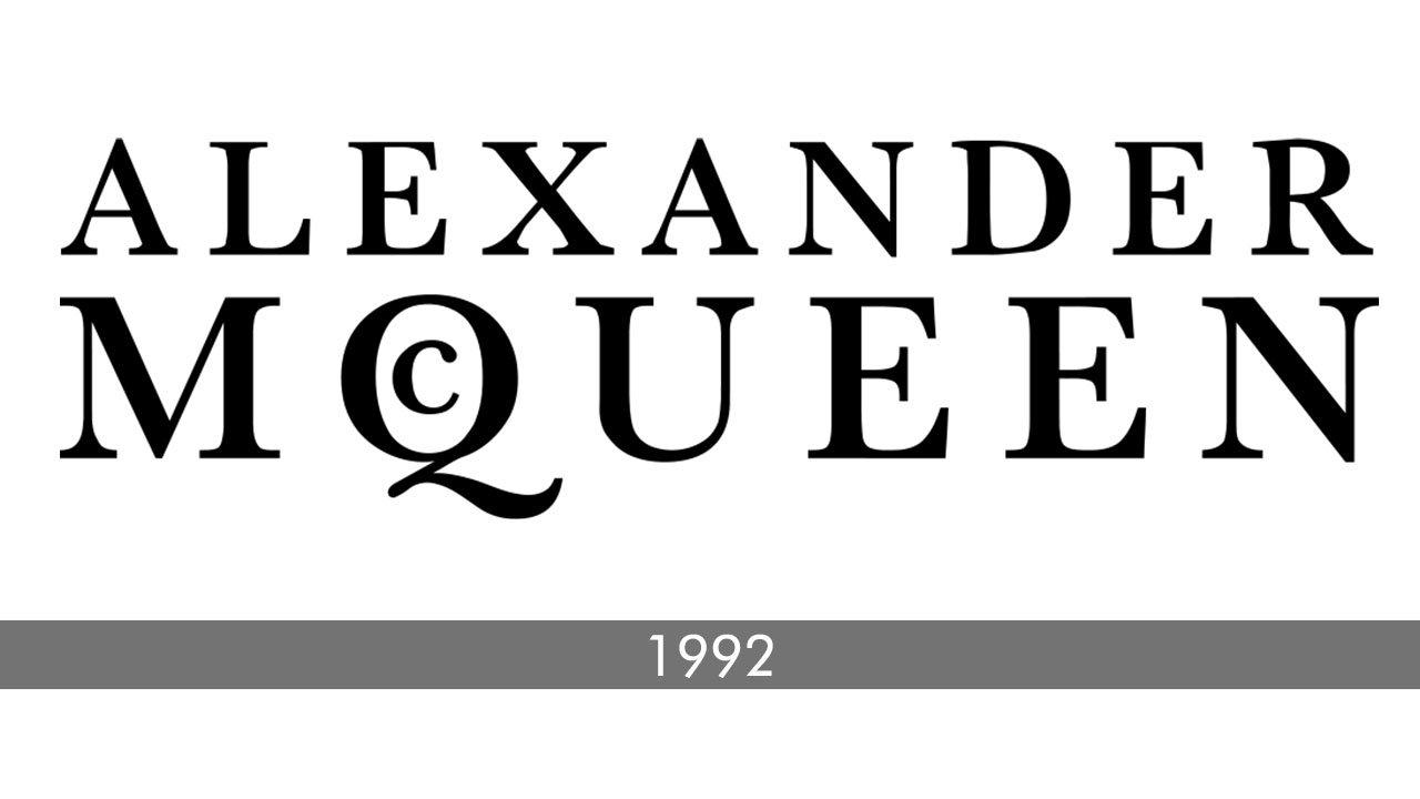 Alexander-McQueen-logo-history