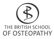British school of osteopathy
