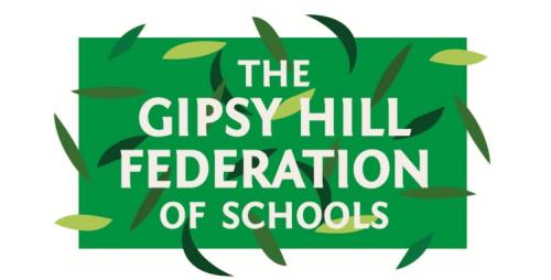 GHF-logo-500x254