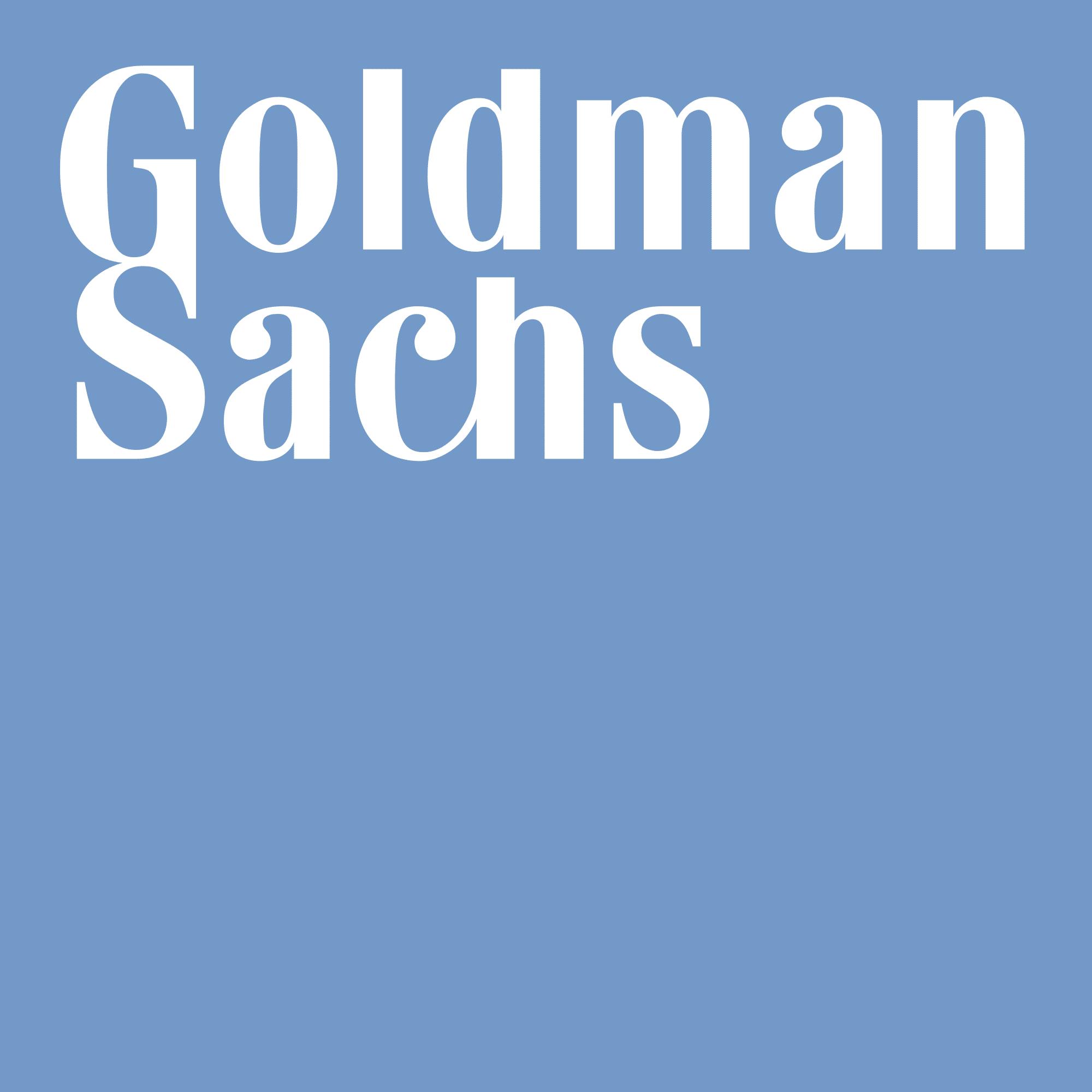 Goldman Sachs_0