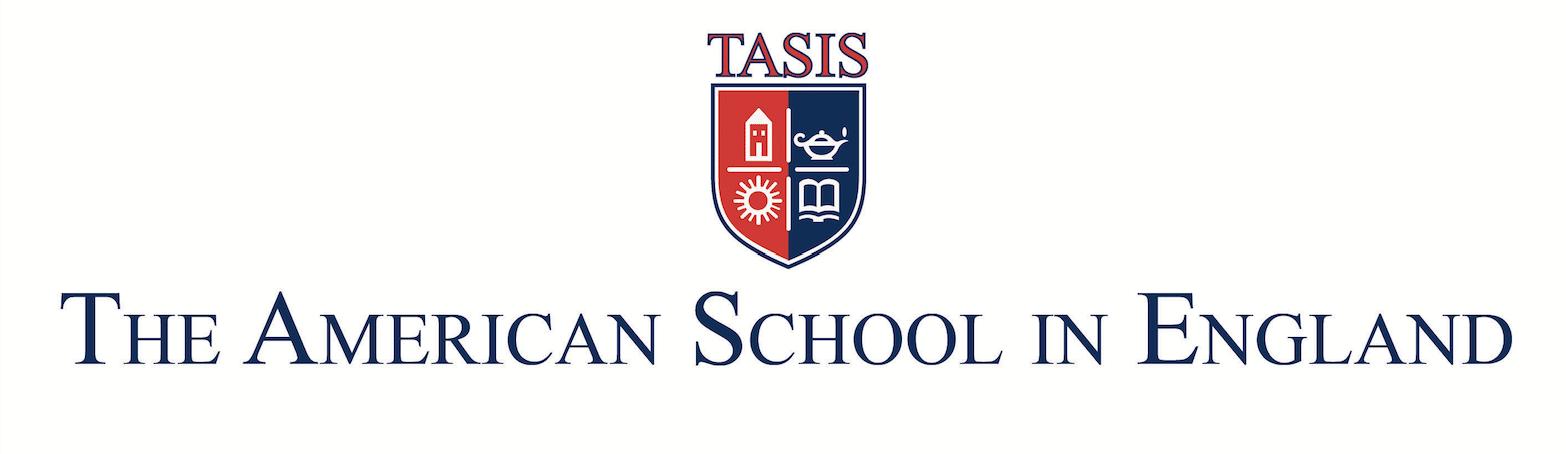TASISFinal