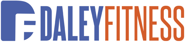 Web-Logo-Blue3