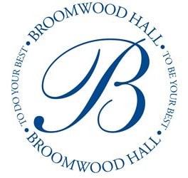 broomwood hall