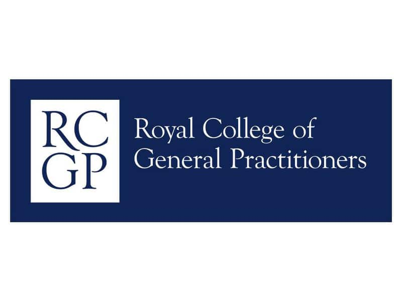 cs_rcgp_logo