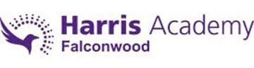 harris academy (falconwood)