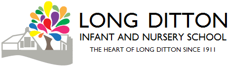lLDINS_logo