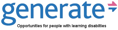 new-generate-logo2