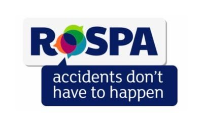 Stay Safe Conference Review – RoSPA Journal